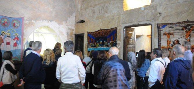 mardin-deyrulzafaran-manastiri-006.jpg