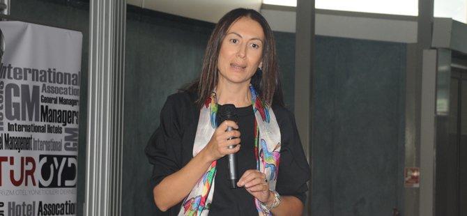marmara-universitesi-sosyal-bilimler-myo-dekani-prof.-dr.-iclal-attila-001.jpg