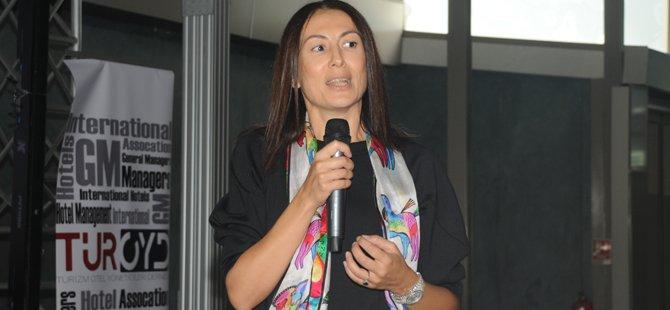 marmara-universitesi-sosyal-bilimler-myo-dekani-prof.-dr.-iclal-attila.jpg
