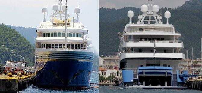 marmaris-cruise-port,petrol-ofisi,-queen-miri,petrol-ofisi-deniz-satislari---po-marine,.jpg