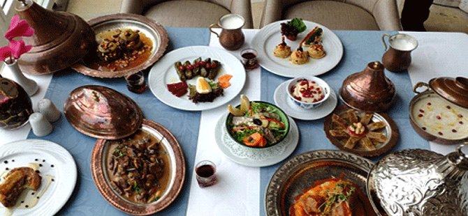 matbah-restaurant,-matbah-restaurant-saray-mutfagi,ottoman-hotel-imperial,-001.png