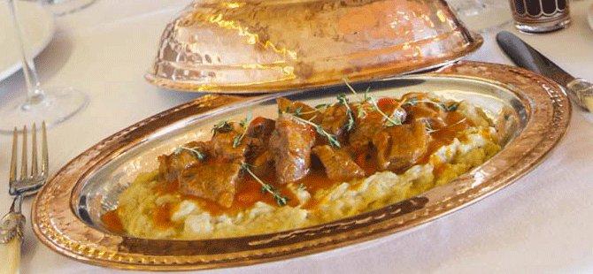 matbah-restaurant,osmanli-saray-mutfagi,-002.png