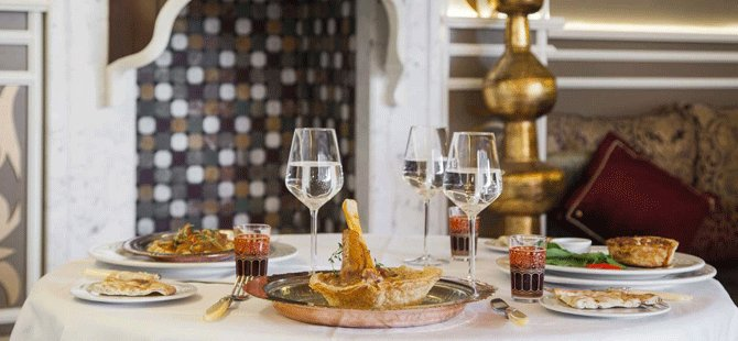 matbah-restaurant,osmanli-saray-mutfagi,-003.png
