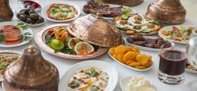 matbah-restaurant,osmanli-saray-mutfagi,.png