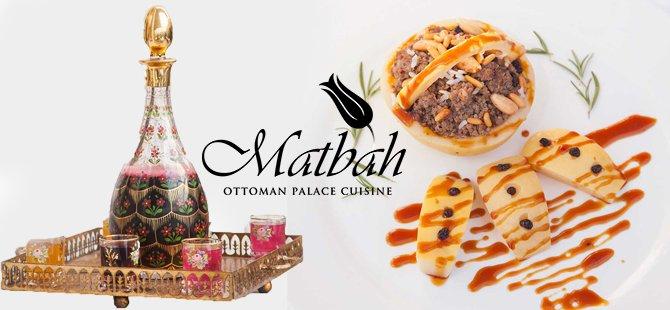 matbah-restaurant-,mevlevi-somadi,serdar-balta-001.jpg