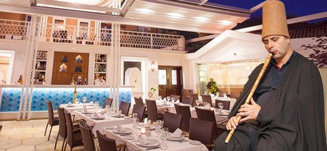 matbah-restaurant-,mevlevi-somadi,serdar-balta-002.jpg