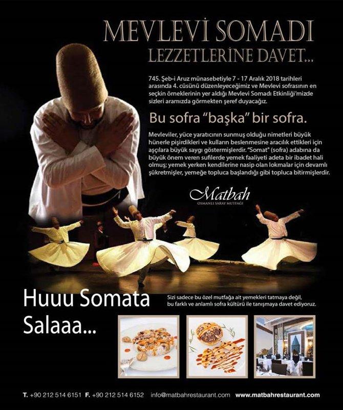 matbah-restaurant-,mevlevi-somadi,serdar-balta.jpg