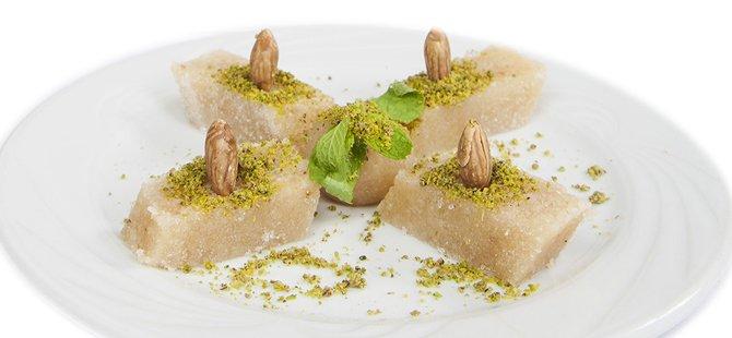 matbah-restaurant-mevlevi-somadi-001.jpg