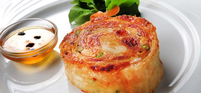 matbah-restaurant-osmanli-saray-mutfagi,serdar-balta,-001.jpg