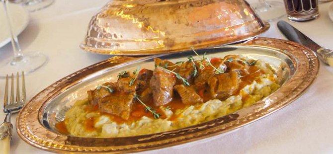matbah-restaurant-osmanli-saray-mutfagi,serdar-balta,-002.jpg