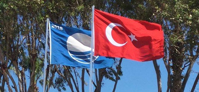 mavi-bayrak.jpg