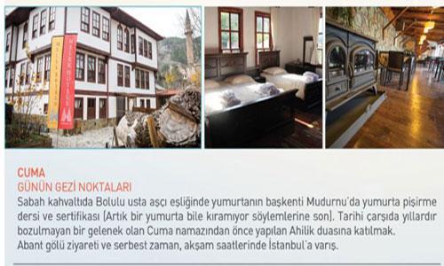 melek-hotels,-ugur-zeren,-mehmet-ulusoy,firat-oktar,-melek-hotels-moda-,-melek-hotels-pera,-melek-hotels-mudurnu--bolu--ve-melek-hotels-selimiye-,-melek-hotels-bozburun-marmaris-(1)111.jpg