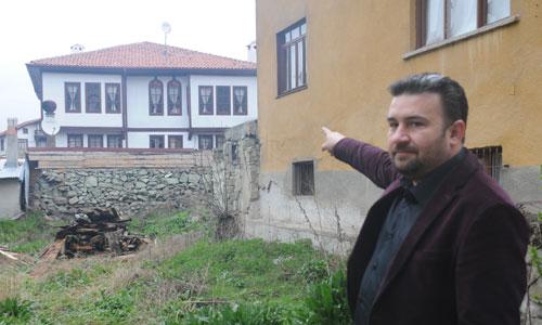 melek-hotels,-ugur-zeren,-mehmet-ulusoy,firat-oktar,-melek-hotels-moda-,-melek-hotels-pera,-melek-hotels-mudurnu--bolu--ve-melek-hotels-selimiye-,-melek-hotels-bozburun-marmaris-(644).jpg