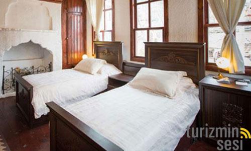 melek-hotels,-ugur-zeren,-mehmet-ulusoy,firat-oktar,-melek-hotels-moda-,-melek-hotels-pera,-melek-hotels-mudurnu--bolu--ve-melek-hotels-selimiye-,-melek-hotels-bozburun-marmaris-001.jpg