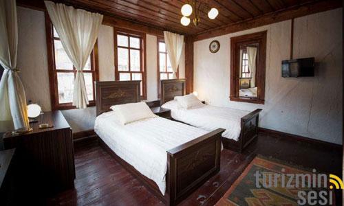 melek-hotels,-ugur-zeren,-mehmet-ulusoy,firat-oktar,-melek-hotels-moda-,-melek-hotels-pera,-melek-hotels-mudurnu--bolu--ve-melek-hotels-selimiye-,-melek-hotels-bozburun-marmaris-002.jpg