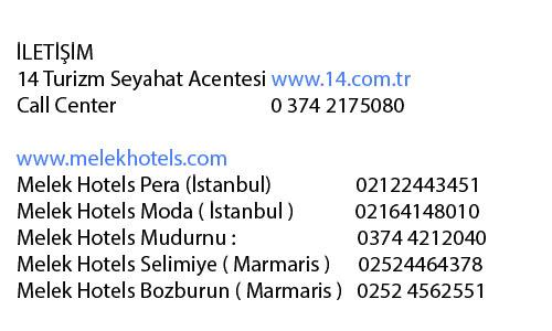 melek-hotels-pera-istanbul-02122443451---melek-hotels-moda-istanbul-02164148010---melek-hotels-mudurnu-0374-4212040---melek-hotels-selimiye-marmaris--02524464378------melek-hotels-bozburun-marmaris-0252-4562551.jpg