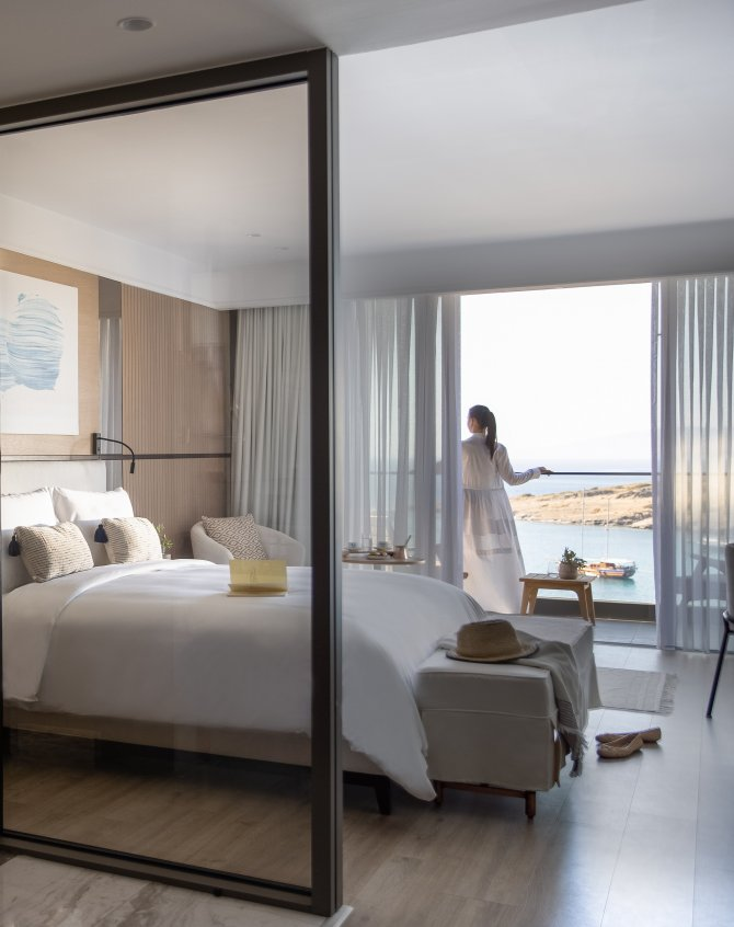 mett-hotels-resorts.jpg
