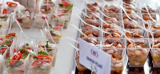 meze-festivaliortakoy-feriyegastronomi-dunyasiyoresel-lezzetleri.jpg