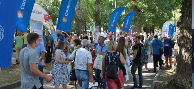 moskova-turkiye-festivali,-kultur-ve-turizm-bakani-mehmet-ersoy,-002.jpg