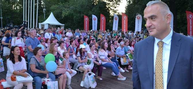 moskova-turkiye-festivali,-kultur-ve-turizm-bakani-mehmet-ersoy,.jpg
