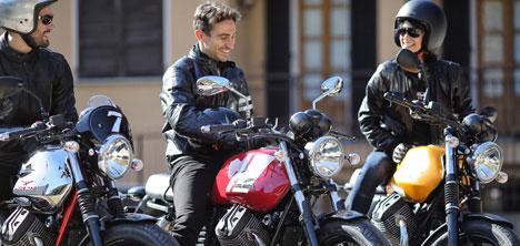 motosiklet-tutkunlari,-ferco-moto-day,vespa,-moto-guzzi,-aprilia-,piaggi..jpg