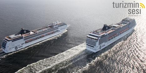 msc-cruises,-kuba-,-karayipler-,2.jpg