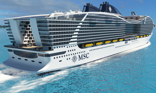 msc-cruises,-world-class-gemileri.jpg