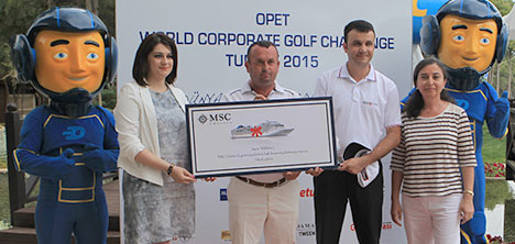 msc-cruises-,dunya-kurumsal-golf-turnuvasi,matrix-travel,2.jpg