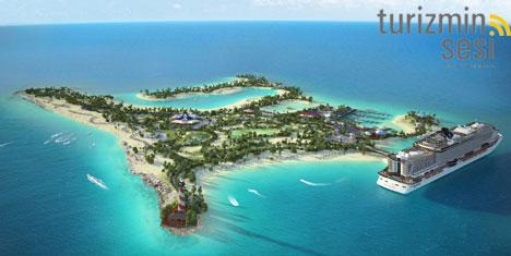msc-cruises-,miami,karayipler,bahamalar-takim-adalari,.jpg