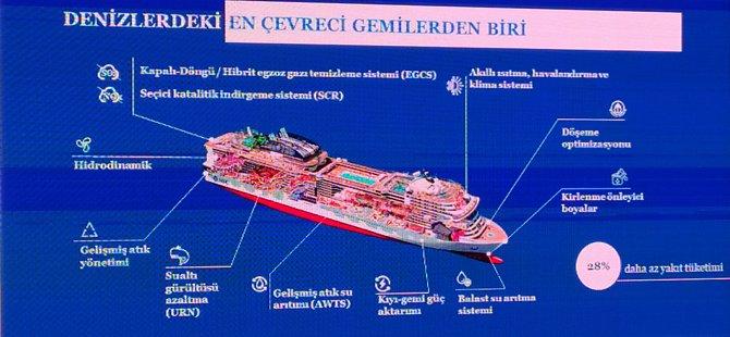 msc-cruises-turkiye-genel-muduru-necla-tuncel-msc-cruises-yonetici-direktoru-angelo-capurro-002.jpg