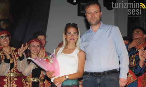 mudurnu-uluslararasi-ipekyolu-kultur-sanat-ve-turizm-festivali,edirne-belediye-bandosu,-001.jpg