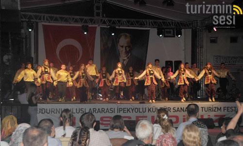 mudurnu-uluslararasi-ipekyolu-kultur-sanat-ve-turizm-festivali,edirne-belediye-bandosu,-002.jpg