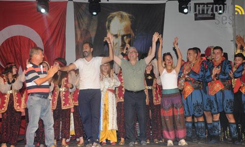 mudurnu-uluslararasi-ipekyolu-kultur-sanat-ve-turizm-festivali,edirne-belediye-bandosu,-003.jpg