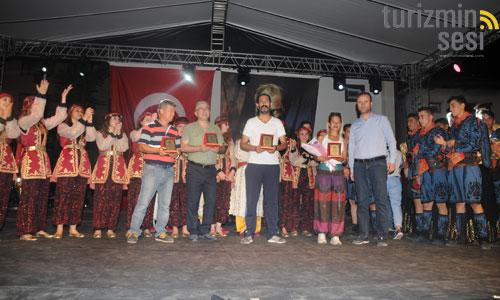 mudurnu-uluslararasi-ipekyolu-kultur-sanat-ve-turizm-festivali,edirne-belediye-bandosu,.jpg