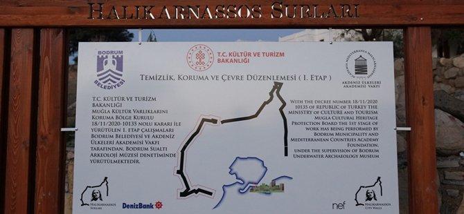 mylasa-pedesa-myndoshalikarnassos-halikarnassos-surlaribodrum-belediye-baskani-ahmet-aras.jpg