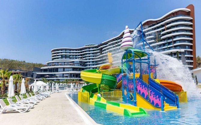mylome-luxury-hotel-resort-genel-muduru-mehmet-zeki-unal.jpg
