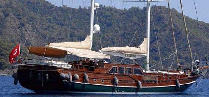 naviera-yachting-002.jpg