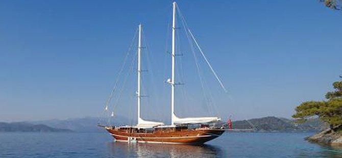 naviera-yachting-003.jpg