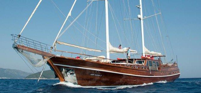 naviera-yachting.jpg