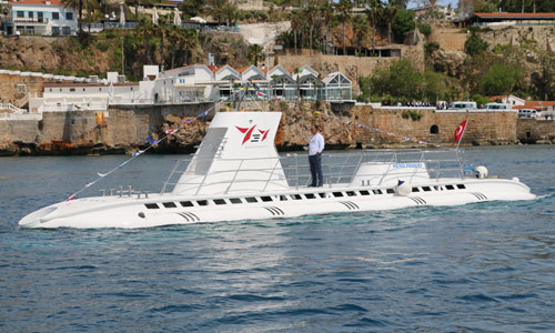 nemo-primero,turistik-denizalti,-alternatif-turizm,-002.jpg