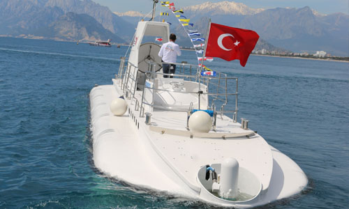 nemo-primero,turistik-denizalti,-alternatif-turizm,-003.jpg
