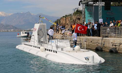 nemo-primero,turistik-denizalti,-alternatif-turizm,.jpg