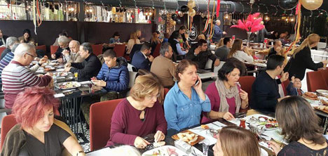 nfes-cafe--kitchen,-atasehir-kaymakami-zafer-karamehmetoglu,-ejder-akarsu,-master-chef-arif-akturk,,2.jpg