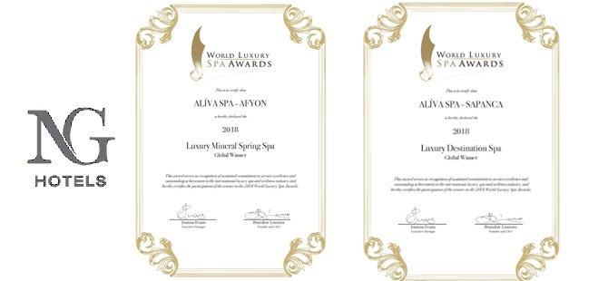 ng-hotels-icra-kurulu-baskani-kamil-berk,world-luxury-spa-awards,ng-afyon-aliva-spa-,ng-hotels,.jpg