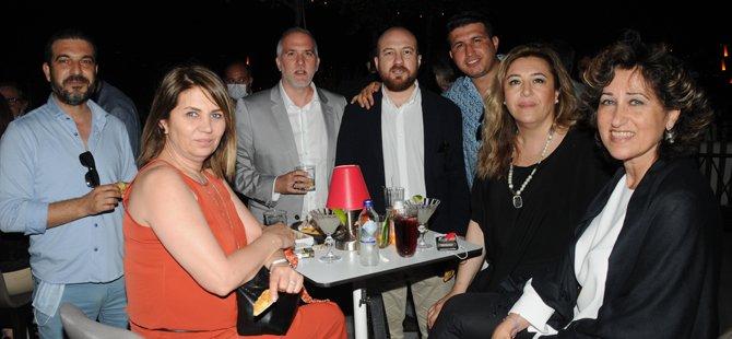 oligark-istanbul-005.jpg