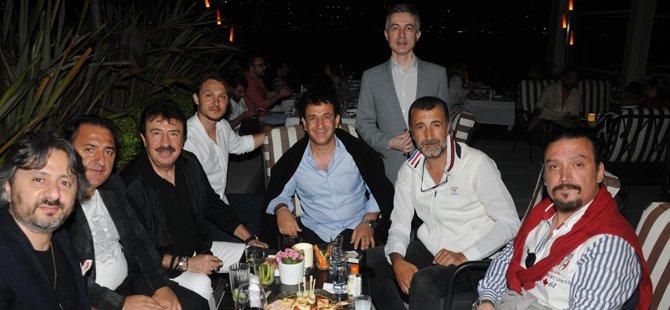 oligark-istanbul-006.jpg