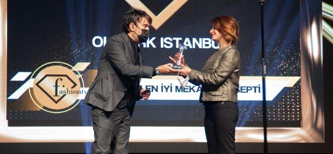 oligark-istanbul-satis-ve-pazarlama-yoneticisi-gonul-arslan.jpg
