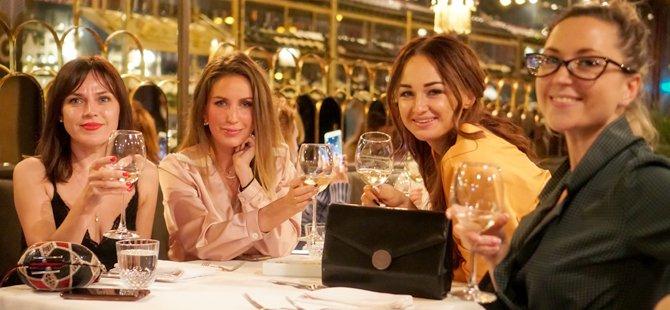 oligark-istanbul-zeynel-kilic-oligark-istanbul-the-future-of-luxury.jpg