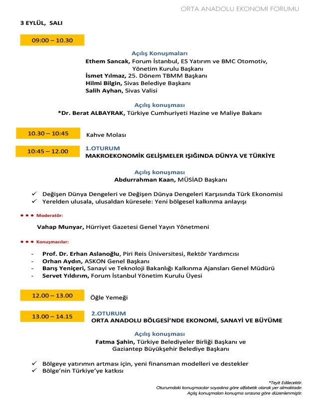 orta-anadolu-ekonomi-forumu-001.jpg