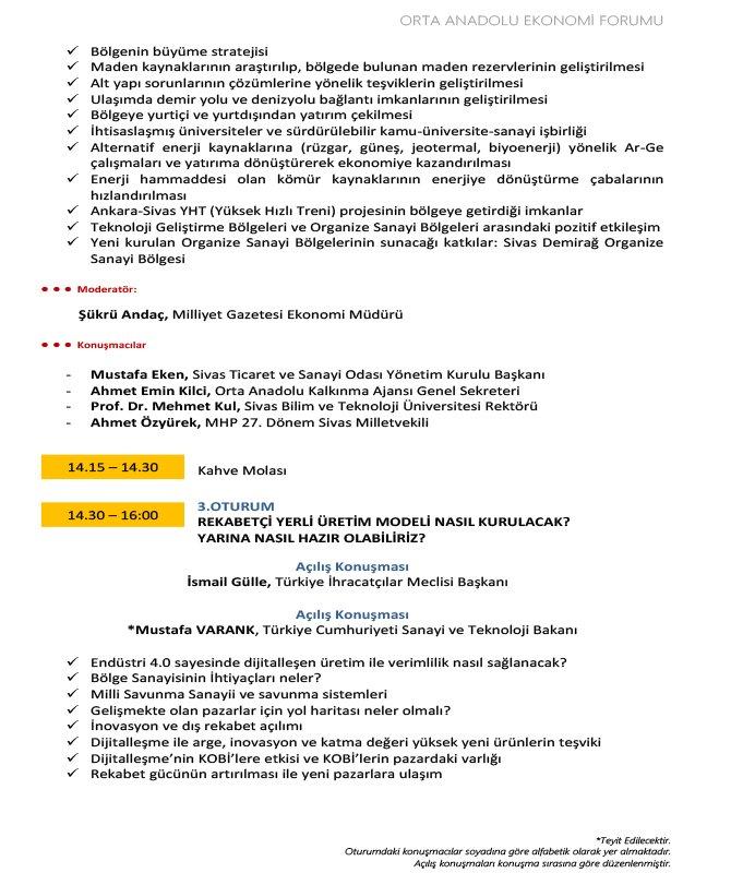 orta-anadolu-ekonomi-forumu-002.jpg